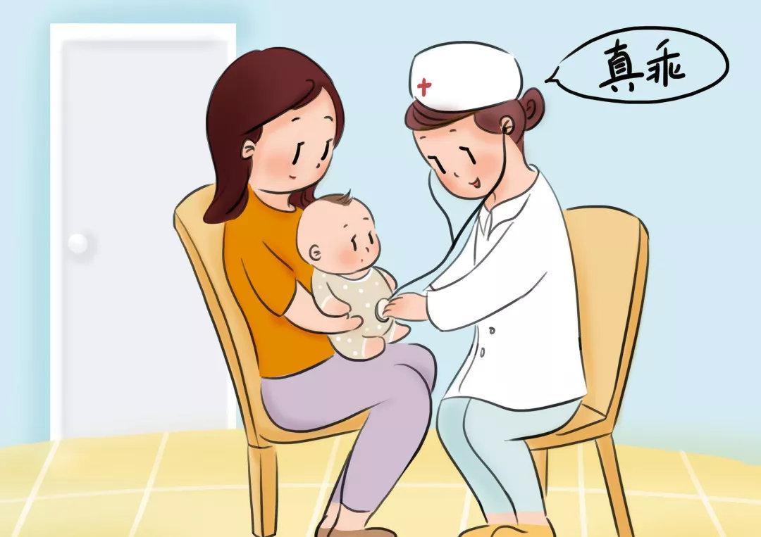 儿童药物将无针注射!